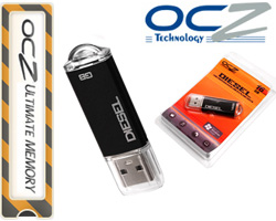 ocz diesel mini 8gb high performance